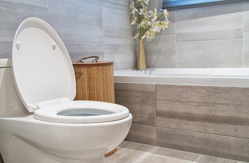 Methods within Reducing Price within Restroom Re-designing