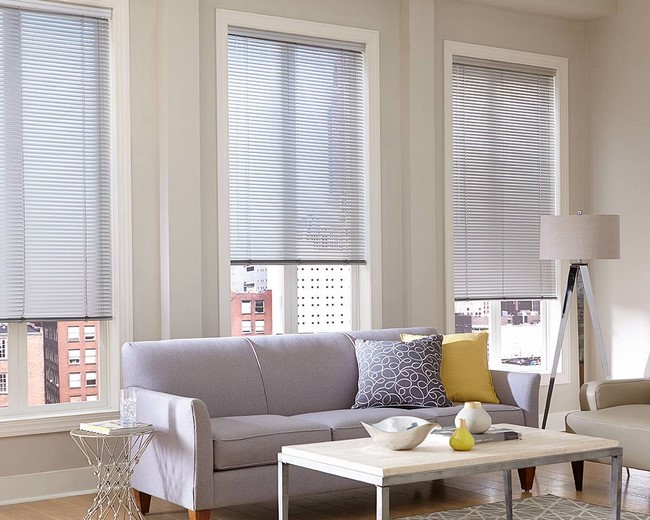 5 Essential Ideas to find the Correct Roller Window blinds for the Houses as well as Workplaces!