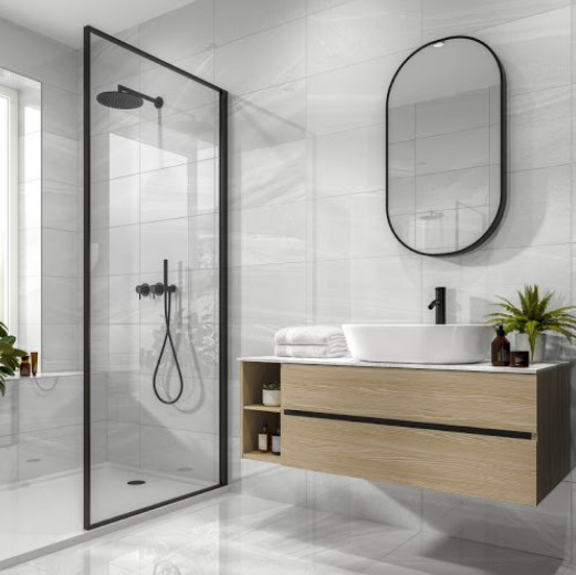 How you can Repair High quality Restroom Add-ons in order to Porcelain Tiles — Maintaining A person as well as your Specialist Pleased
