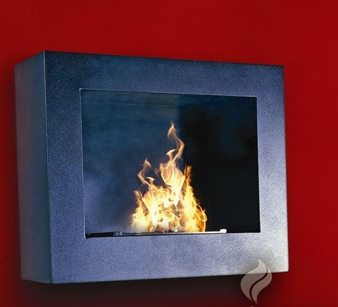Ventless Carbamide peroxide gel Fire place Security — How you can Properly Run the Ventless Carbamide peroxide gel Fire place