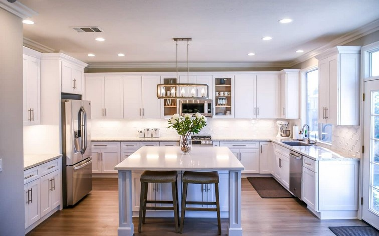 Choosing the right Cabinet Deals with