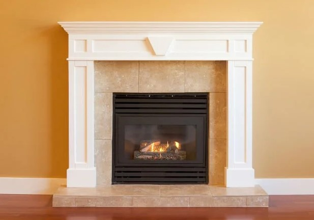 Include Much more Pizzazz For your Fireplaces Along with Fire place Add-ons