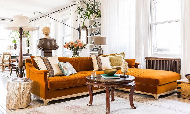 Why you need to Think about Sectional Couches