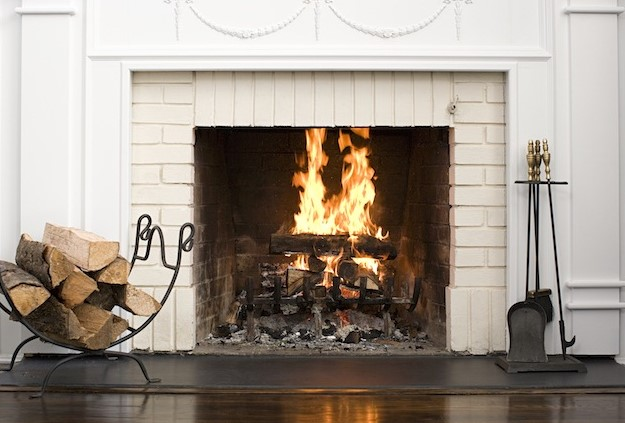 Ventless Gasoline Fire place Security — How you can Properly Run the Ventless Gasoline Fire place
