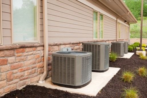 Exactly how To deal with Your own AIR CONDITIONING Program