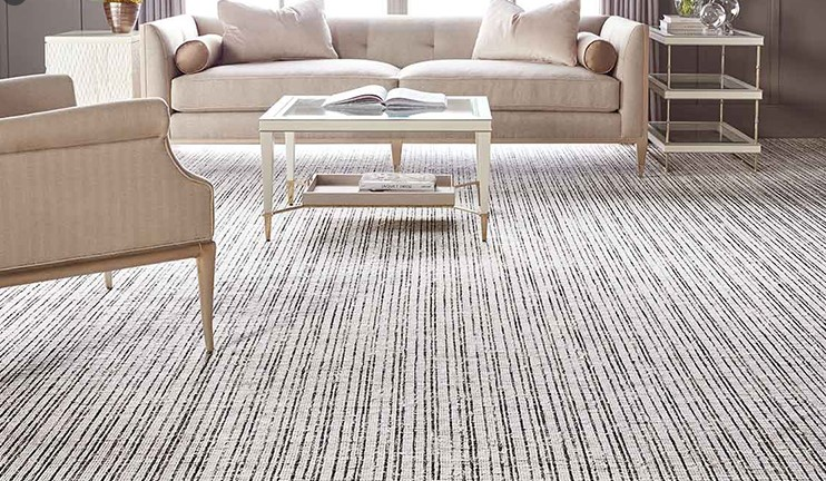 Contemporary Area rugs: The very best Area rugs For the Wood Ground