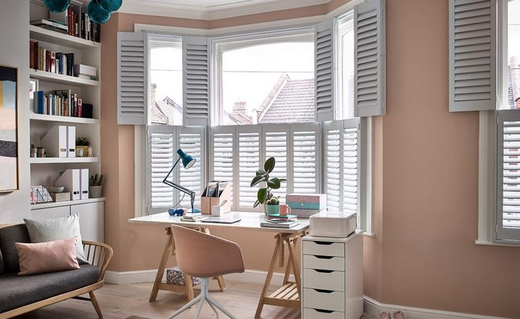 4 Kinds of Window blinds to create Your own Houses Appear Much more Stunning!