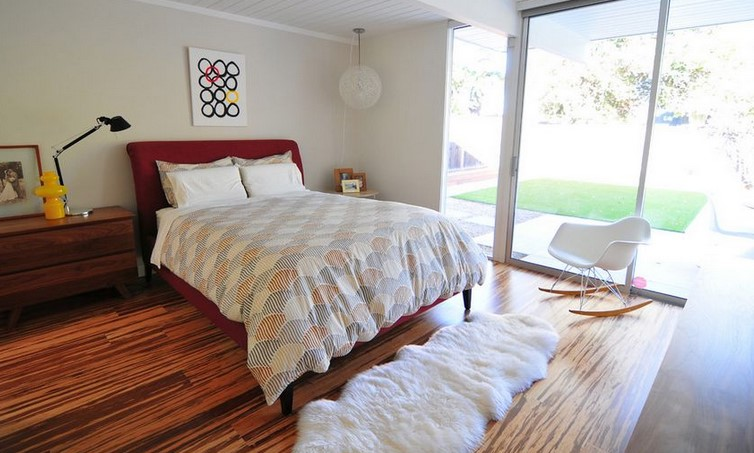 Benefits and drawbacks associated with Various kinds of Wood, Laminate as well as Bamboo bedding Floors