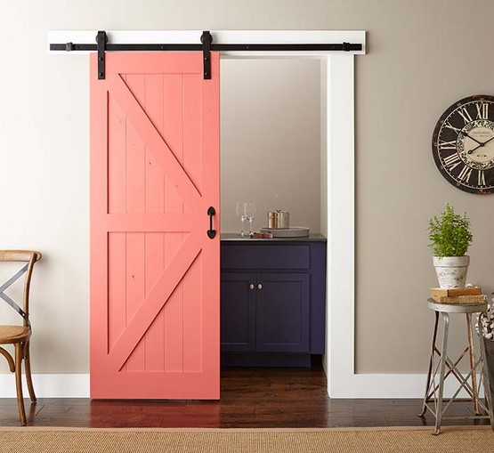 Knowing the fundamentals associated with Storage Doorway Set up