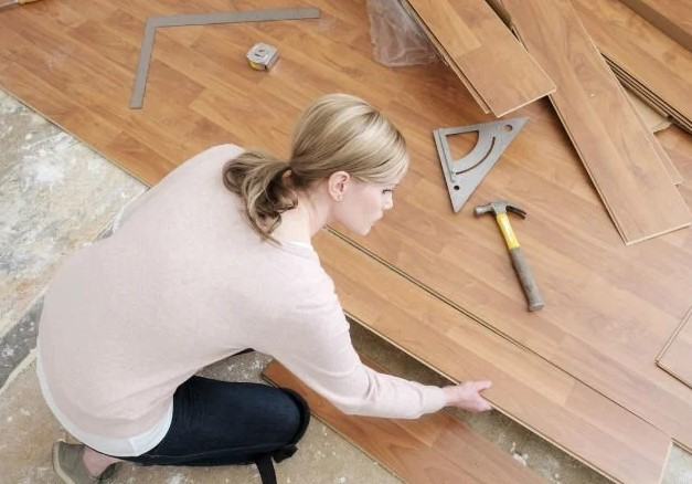 Find a Easy Method to Purchase Floors