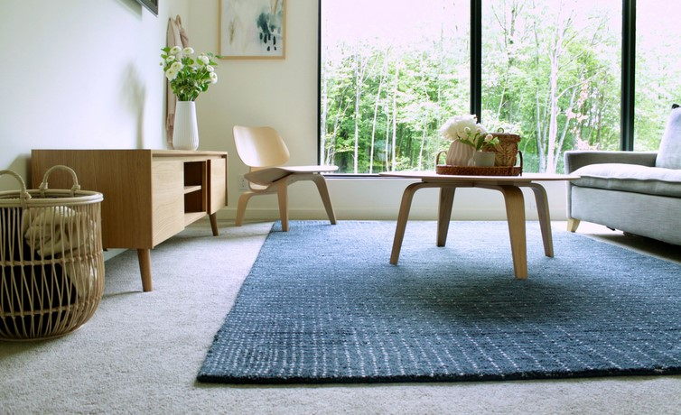 Which kind of Area rugs In the event you Purchase For the House?