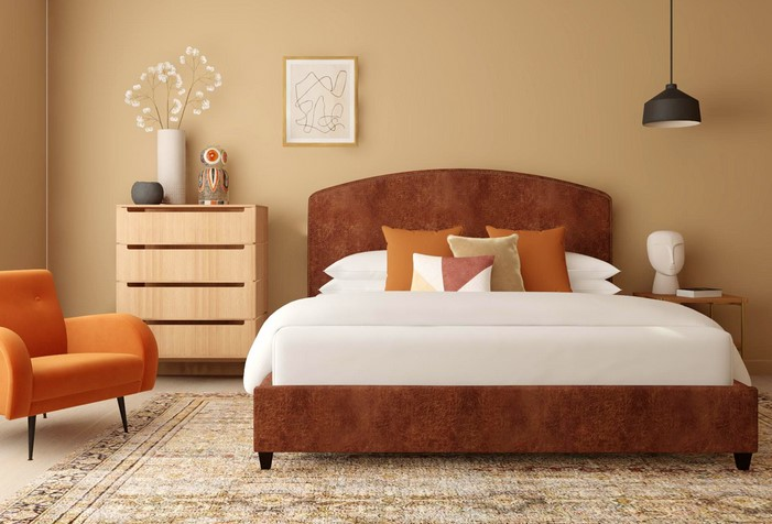 Ideas that will help you When you are Buying Beds