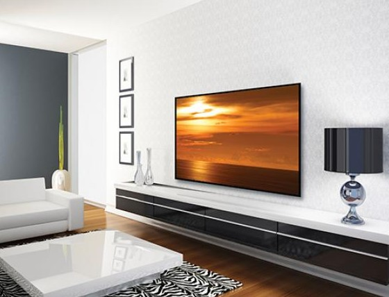 Problems associated with Choosing TELEVISION Brackets Suitable for Your own Tv