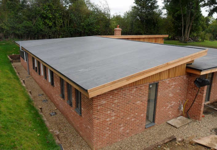 How to approach Roof covering Difficulties