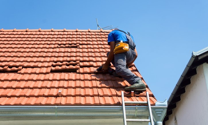 Strategies for Getting a Roof covering Service provider