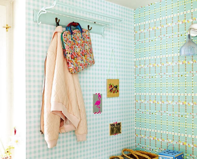 Restroom Wallpapering: The DO-IT-YOURSELF Task For those Age range