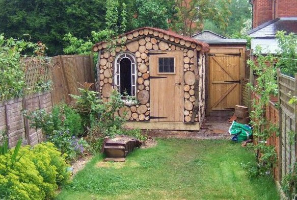 How you can Develop An attractive Yard