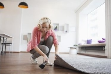Rug cleaning Support That will help Avoid Mildew Development as well as Removes Caught Contaminants