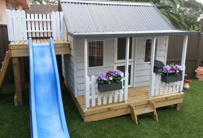 Strategies for How to locate Great Playhouse Programs