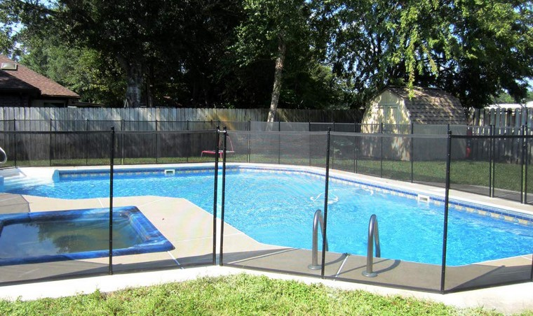 Why you need to Use a Swimming pool Security alarm