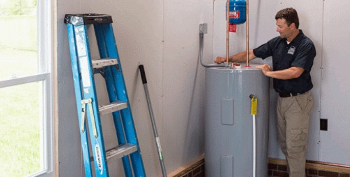 Essential Factors about the Warm water Heating unit