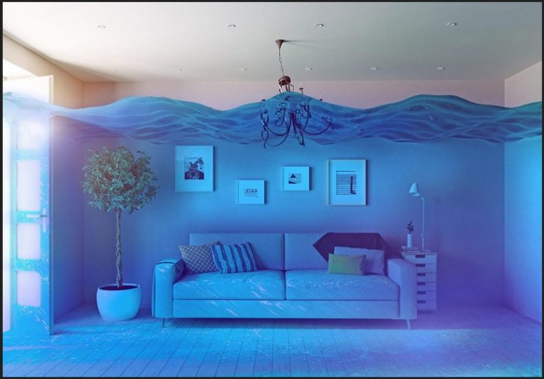 Signs You Are Dealing With The Right Water Damage Repair Company